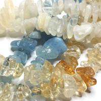 Poludrago kamenje - čips