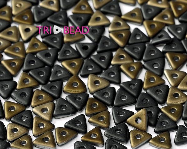 Tri - Bead