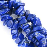 Poludragi kamen - Lapis Lazuli