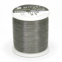 Konac Miyuki 21 Earl Grey
