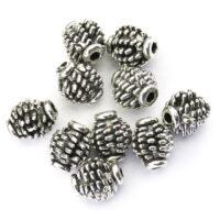 Metalna perla