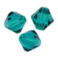 Preciosa® kristal