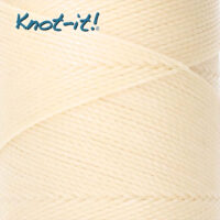 Knot-it! by BeadSmith®