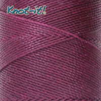 Knot-it! by BeadSmith
