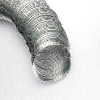 Memorijska žica nerđajuća 45mm
