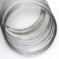 Memorijska žica nerđajuća 92mm