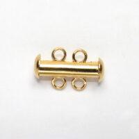 Komponente za nakit - kopče