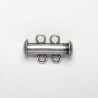 Komponente za izradu nakita - kopče