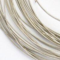 Komponente od srebra