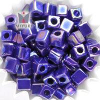 Opaque Cobalt AB