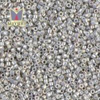 Galvanized Grey Luster