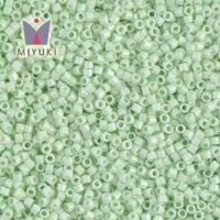 Opaque Light Mint