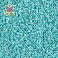Opaque Sea Opal AB