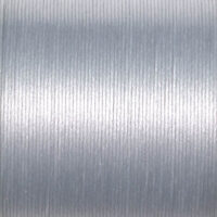 Miyuki konac -03 Silver