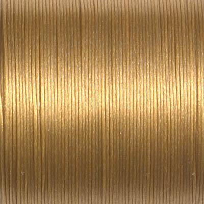 Miyuki konac - 05 Gold
