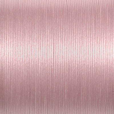 Miyuki konac -14 Light Pink